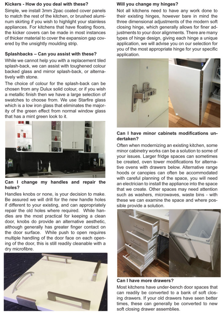 sales-brochure-4-4d